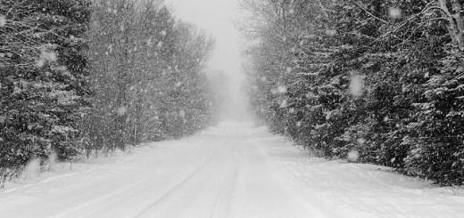 michigan-snowfall