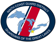 9th-coast-guard-district-icon