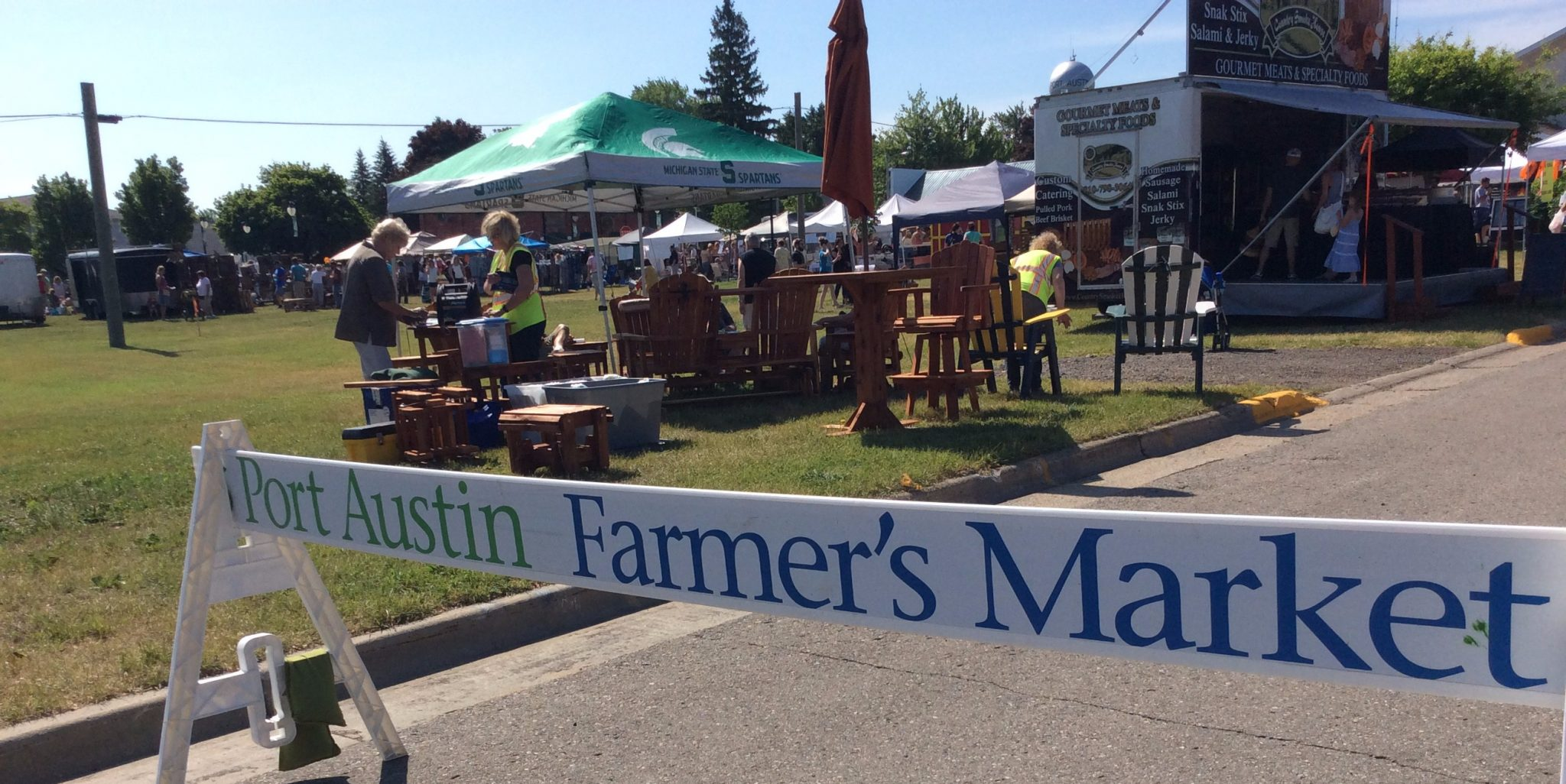 Port-Austin-Farmers-Market