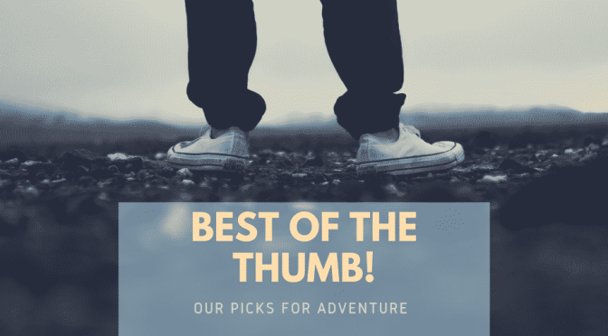Best of the Thumb