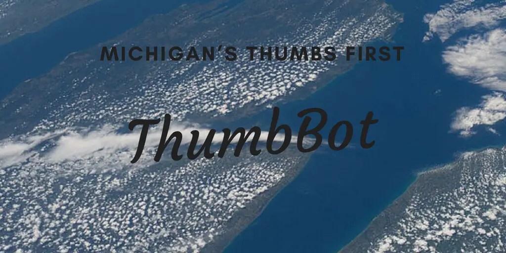 ThumbBot