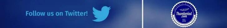 follow-thumbwind-on-twitter