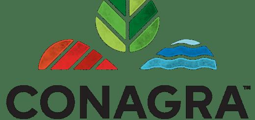 Conagra_Brands-black-logo