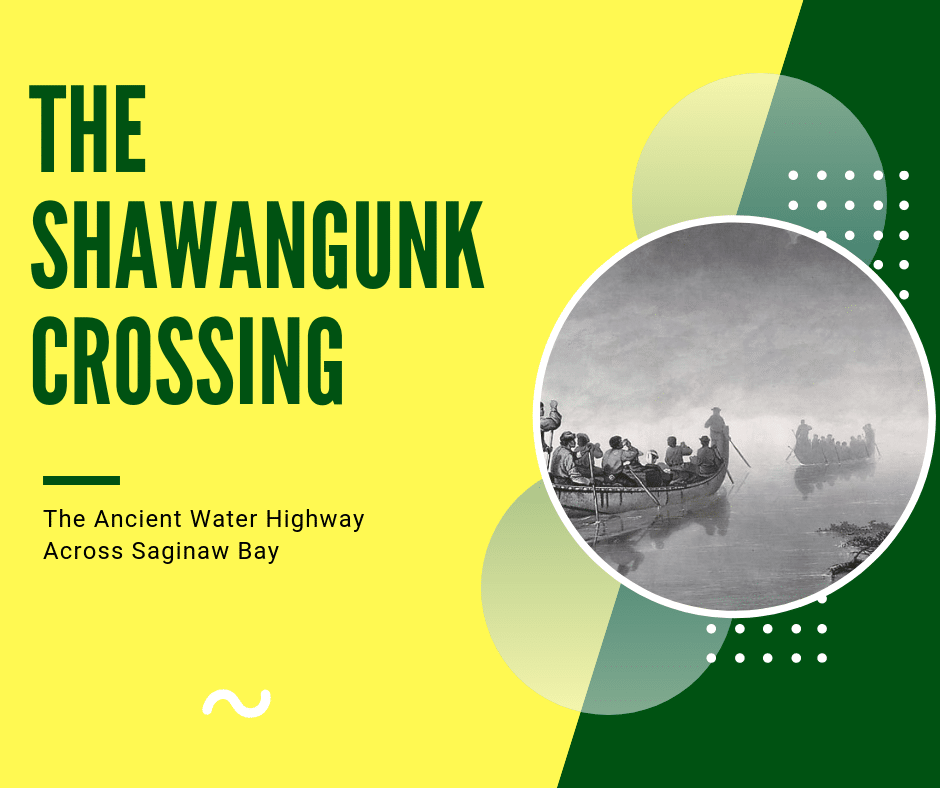 The Shawangunk Crossing