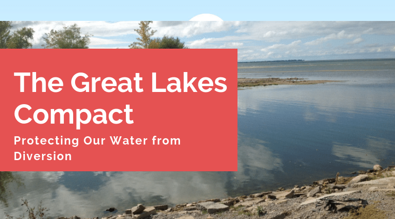 Great Lakes Compact Title