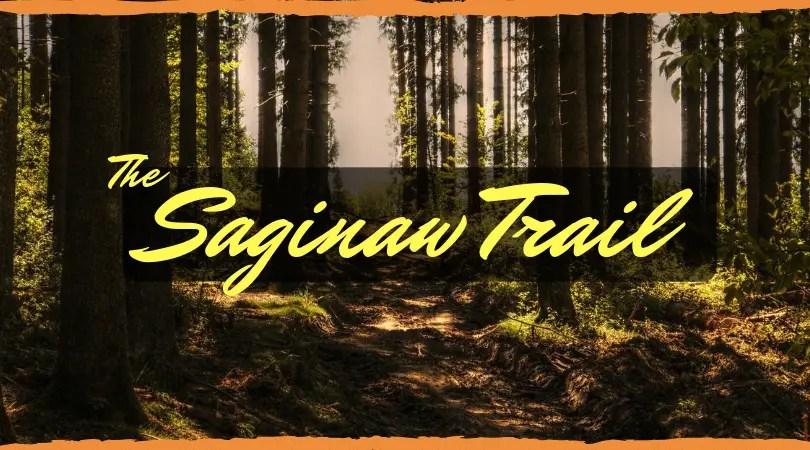 Saginaw Trail Title