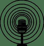 Upper Thumb Radio Stations