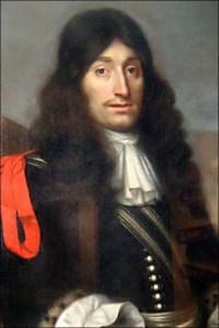 Henri de Tonti