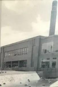 Brooklyn Plant