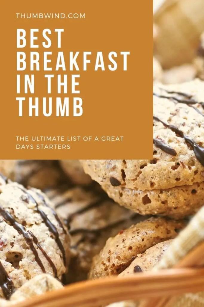 Thumb Breakfast