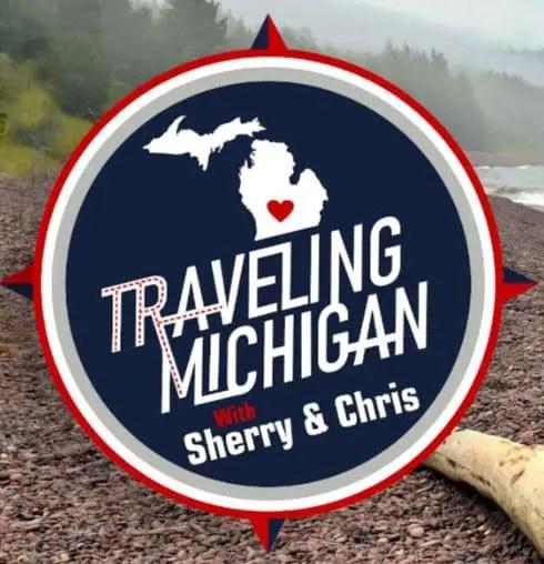 Traveling Michigan