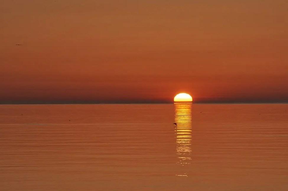 Lake Ontario - Great Lakes Region