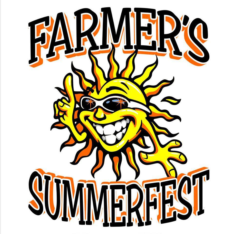 Farmers Summerfest