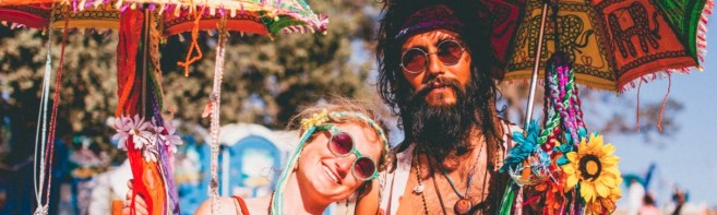 Image result for hippies