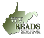 Image result for wv reads