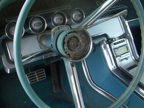 small resolution of 1968 mustang steering column diagram 1970 dodge steering column diagram 1968 dodge steering column