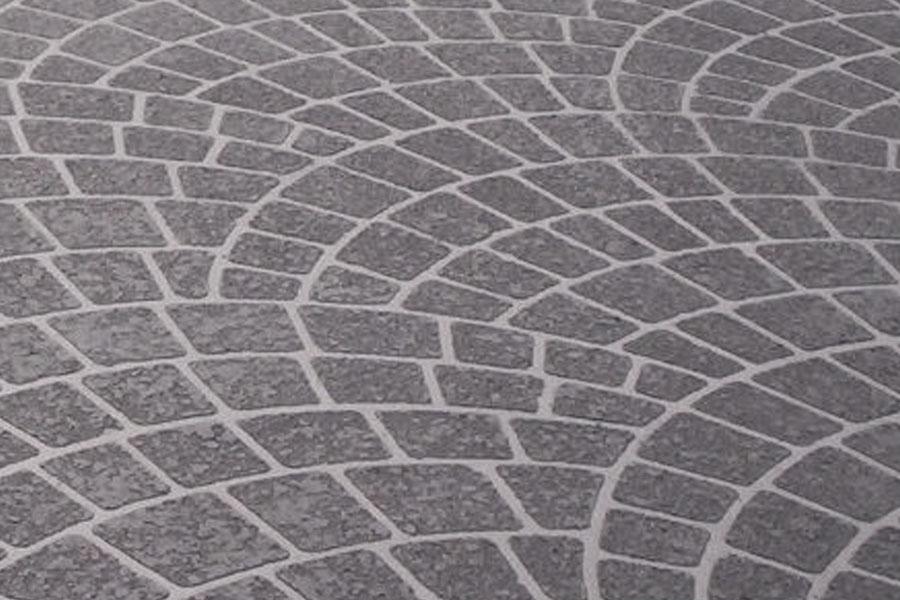 Slabs Cement Decorative