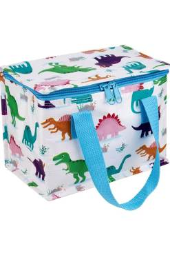 Sass & Belle - Roarsome Dinosaur Lunch Bag