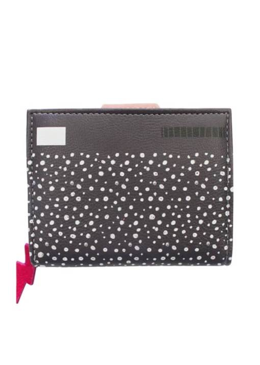 House of Disaster - Pix camera Purse