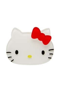Erstwilder - Hello Kitty Brooch