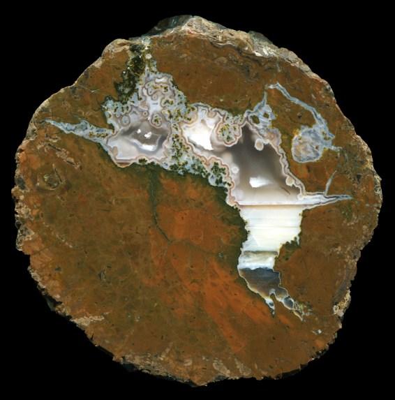 thunderegg1448