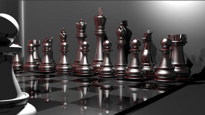 chesspieces1