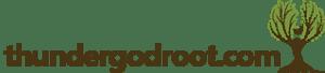 www.thundergodroot.com
