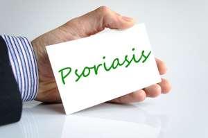 Psoriasis and Psoriatic arthristis