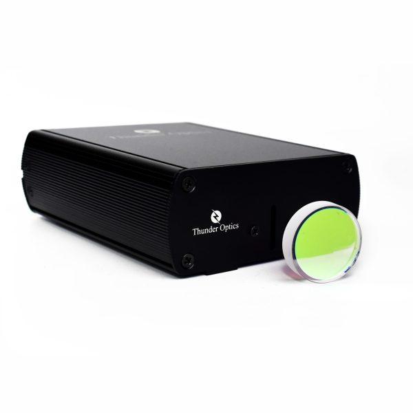 Mini-USB-Spectrometer_Thunder-Optics_filter settigs-example