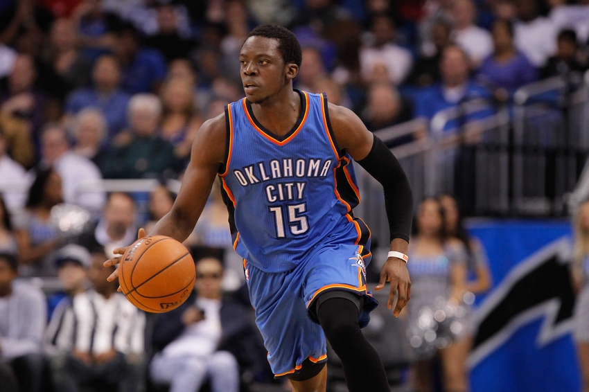 Round Table Discussion OKC Thunder at NBA Trade Deadline  Page 3