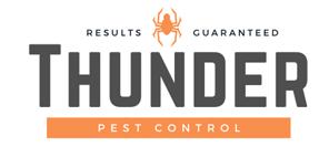 Pest Control OKC