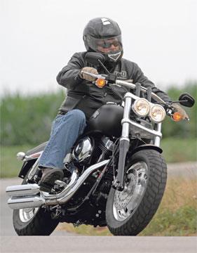 Rear Brake Hose 24-1//2,for Harley Davidson,by V-Twin