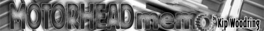 Motorhead_Memo