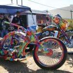 2012 Lone Star Rally