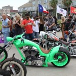 2012 Lone Star Rally