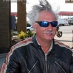 Wildman Doug Feinsod