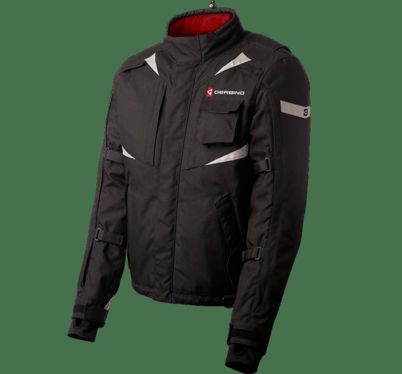 Gerbing's EX Jacket