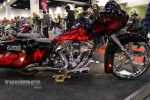"""""""Uncensored"""" at the 27th annual Donnie Smith Bike Show"""