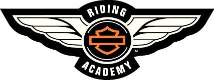 Harley-Davidson Rider Academy