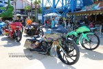 The Bagger Show at Riverfront Park brought out some fine specimens