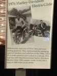 Elvis Automobile Museum