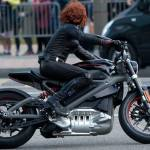 Project LiveWire spy photos from the next 'Avengers' movie set