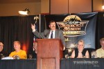 Sturgis Motorcycle Hall of Fame inductions