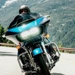 2015 Harley-Davidson Road Glide2015 Harley-Davidson Road Glide