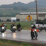 74th annual Sturgis Rally