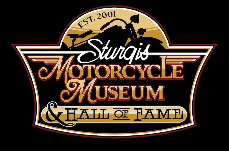 Sturgis Museum and Hall of Fame