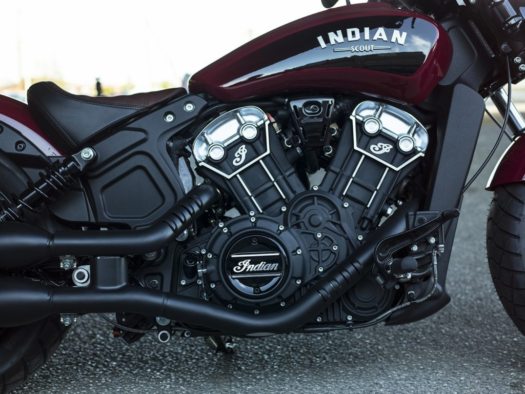 And Mean Low Motorcycle Accessories