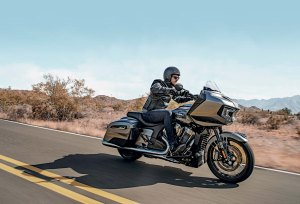 indian challenger, indian motorcycles, harley, bagger, thunder press, mitch boehm