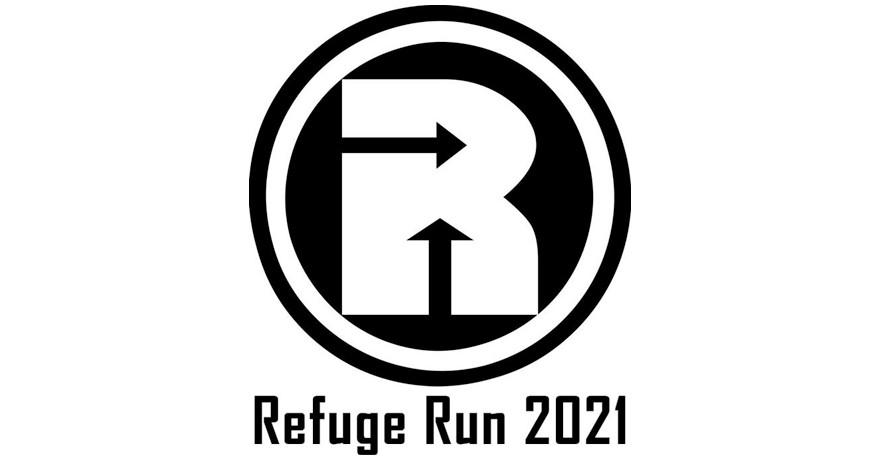 Refuge Run 2021