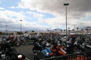 Laughlin River Run 30th Annual